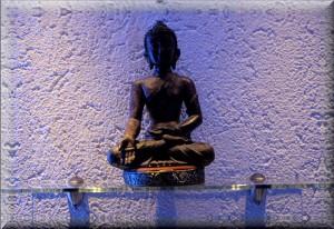 Powerwellness Wellbeing. Essnece of life! Revitalisierungs-Zentrum Keep relaxed!