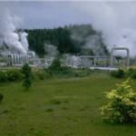Powerwellness. Umweltverschmutzung  Keep relaxed!