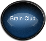 Brain-Club.logo