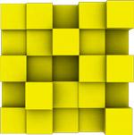 Enviroment_logo_gelb_kloetze