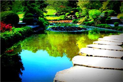 Stress. Teil 1.Genese und Hintergrund. Keep relaxed!