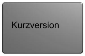 3 Probleme Kurzversion Design Your Life!
