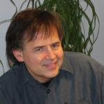 Marcin-Korecki-2 011.12.31.