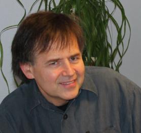 Marcin-Korecki-2011.12.31.