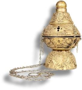 Wiara-Glaube-Religiöses-Weihrauchfass-e1367945210336-273x300