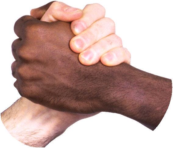Gemeinsam schaffen wir mehr - eine Einladung. Keep together!